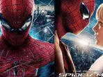 cover-film-the-amazing-spiderman.jpg