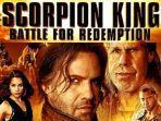 cover-film-the-scorpion-king-3.jpg