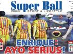 cover-harian-super-ball-10-02-2016_20160210_093205.jpg