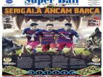 cover-harian-super-ball_20150916_090313.jpg