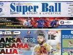 cover-harian-super-ball_20160623_063919.jpg