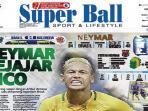 cover-harian-super-ball_20160908_083621.jpg