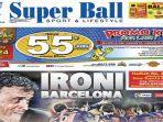 cover-harian-super-ball_20170303_090739.jpg