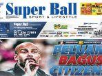 cover-harian-super-ball_20170305_081621.jpg
