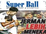 cover-harian-super-ball_20170701_084646.jpg