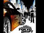 cover-the-fast-and-the-furious-2006.jpg