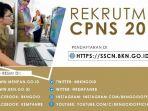 cpns-2018_20180919_100840.jpg