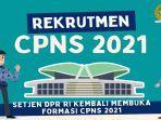 cpns-dpr-2021.jpg