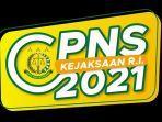 cpns-kejaksaan-2021.jpg