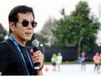 creative-director-opening-ceremony-of-asian-games-2018-wishnutama-kusubianto_20180903_122532.jpg