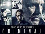 criminal2016.jpg