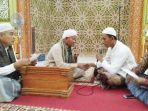 cristian-andrean-zigas-pasaribu-memeluk-islam_20171123_094916.jpg