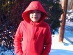Anak 11 Tahun Meninggal akibat Cuaca Dingin di Texas, Keluarganya Gugat Perusahaan Listrik
