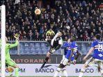 cristiano-ronaldo-cetak-gol-menakjubkan-lawan-sampdoria.jpg