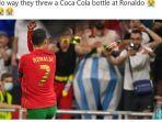 cristiano-ronaldo-dilempar-botol-coca-cola.jpg