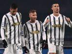 cristiano-ronaldo-kanan-merayakan-gol-dengan-rodrigo-bentancur-kiri-arthur.jpg