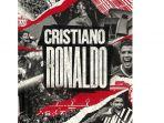 cristiano-ronaldo-resmi-kembali-ke-manchester-united.jpg