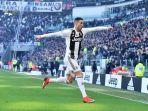 cristiano-ronaldo-sabet-2-trofi-dari-globe-soccer-awards-di-awal-tahun-2019.jpg