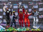 crk-motorsport-kembali-rajai-issom-borong-piala-di-berbagai-kelas-balap.jpg