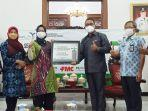 croplife-indonesia-menyerahkan-donasi-oksigen-medis.jpg