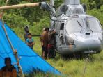 cuaca-buruk-personil-helikopter-aks-tni-al-nginap-didesa-terisol_20210124_080439.jpg