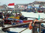 cuaca-buruk-tangkapan-nelayan-di-semarang-menurun_20180130_182328.jpg