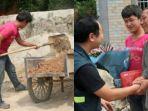 cui-qingtao-mendapat-kabar-gembira-saat-membantu-kedua-orang-tuanya_20180727_150115.jpg
