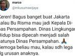 cuitan-marco-kusumawijaya-anggota-tgupp-dki-jakarta-di-twitter-yang.jpg