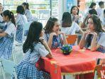 Review Film 'Persahabatan Bagai Kepompong', Kisah Drama Remaja dengan Konflik Persahabatan