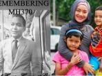 curhat-pilu-istri-penumpang-pesawat-malaysia-airlines-mh370-yang-hilang-6-tahun-lalu.jpg