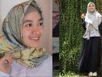 cut-syifa-saat-mengenakan-hijab1.jpg