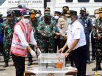 2 Jam Rekaman Percakapan Kecelakaan Sriwijaya SJ 182 Berhasil Diunduh