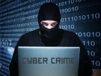 cyber-crime_20170316_071114.jpg