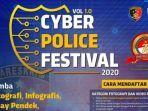 cyber-police-festival-2020-2.jpg