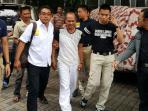 daeng-azis-ditangkap_20160226_142958.jpg