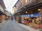 daerah-arima-onsen-perfektur-hyogo.jpg