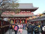 daerah-pariwisata-asakusa-tokyo_20180719_092415.jpg
