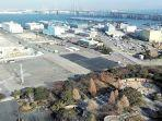 daerah-taman-yamashita-yokohama.jpg
