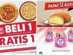 daftar-13-promo-kuliner-di-hari-kemerdekaan-17-agustus-mcd-pizza-hut-hingga-burger-king.jpg