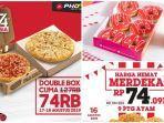 daftar-20-promo-makanan-dan-minuman-sambut-hut-ri-kfc-cfc-mcd-hingga-pizza-hut.jpg