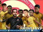 daftar-22-pemain-sriwijaya-fc.jpg