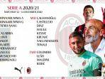 daftar-23-pemain-ac-milan-untuk-lawan-genoa-di-pekan-ke-12-liga-italia.jpg