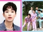 Daftar Akun Instagram Pemain Drama Korea It's Okay To Not Be Okay, Penggemar Wajib Follow!