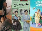 daftar-drama-korea-yang-tayang-september-2021.jpg