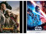 daftar-film-hollywood-terbaru-desember-20191.jpg