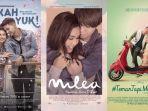 daftar-film-indonesia-yang-tayang-februari-2020.jpg