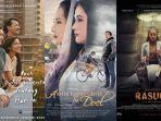 daftar-film-indonesia-yang-tayang-januari-2020.jpg