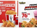 daftar-gerai-kuliner-yang-gelar-promo-hari-kemerdekaan-ri-pizza-hut-kfc-burger-king-hingga-mcd.jpg