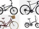 daftar-harga-sepeda-mulai-dari-rp-1-jutaan-merek-polygon-pacific-hingga-united-bike.jpg
