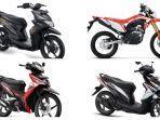 daftar-harga-terbaru-sepeda-motor-honda-januari-2020-ada-motor-cub-matic-dan-sport.jpg